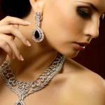 beautifulcooljewelry-mailchimp-suscr-form